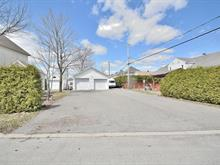Terrain à vendre à Sainte-Anne-des-Plaines, Laurentides, 561, Rue  Lacasse, 24417879 - Centris
