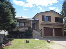 House for sale in Chomedey (Laval), Laval, 4950, Rue  Du Tremblay, 28566838 - Centris.ca