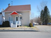 House for sale in Saint-Hubert-de-Rivière-du-Loup, Bas-Saint-Laurent, 33, Rue  Principale Nord, 12984798 - Centris