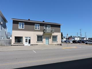 Triplex for sale in Dolbeau-Mistassini, Saguenay/Lac-Saint-Jean, 147 - 151, boulevard  Saint-Michel, 25460023 - Centris.ca