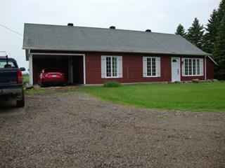 Maison à vendre à La Doré, Saguenay/Lac-Saint-Jean, 3441, Rang  Saint-Paul, 11544067 - Centris.ca