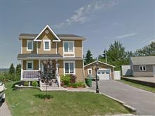 Maison à vendre à La Baie (Saguenay), Saguenay/Lac-Saint-Jean, 3102, Rue de Villefort, 26833279 - Centris.ca