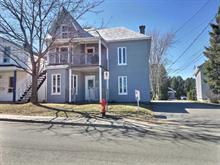 Duplex for sale in Pont-Rouge, Capitale-Nationale, 321 - 321B, Rue  Dupont, 15625828 - Centris.ca