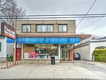 Commerce à vendre à Montréal (Saint-Laurent), Montréal (Île), 1317, Rue  Barré, 27568354 - Centris.ca