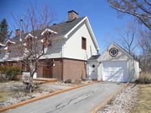 Maison à vendre à Jonquière (Saguenay), Saguenay/Lac-Saint-Jean, 1661, Rue  Castner, 28777553 - Centris.ca