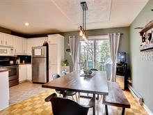 Maison à vendre à Sainte-Julie, Montérégie, 368, Rue  Jean-Perrin, 19228842 - Centris.ca