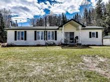 Maison à vendre à La Pêche, Outaouais, 4, Chemin  Beaupré, 23672436 - Centris