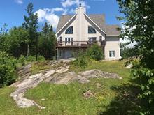 Maison à vendre à Saguenay (Lac-Kénogami), Saguenay/Lac-Saint-Jean, 4252, Chemin  Bouchard, 12717311 - Centris.ca