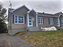 House for sale in Saint-Basile, Capitale-Nationale, 721, Chemin de la Station, 14186362 - Centris.ca