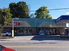 Commercial building for sale in Rawdon, Lanaudière, 3614 - 3622, Rue  Queen, 9475858 - Centris.ca