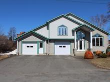 Maison à vendre à Amqui, Bas-Saint-Laurent, 22, Rue  Sainte-Ursule, 14108062 - Centris.ca