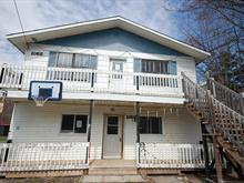 Duplex à vendre à Ormstown, Montérégie, 1065, 3e Rang, 27089672 - Centris.ca