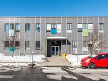 Condo / Apartment for rent in Dorval, Montréal (Island), 479, Avenue  Mousseau-Vermette, apt. 3120, 11613576 - Centris.ca