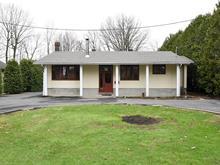 Maison à vendre à Saint-Jean-sur-Richelieu, Montérégie, 102, Rue  Brodeur, 21908260 - Centris.ca