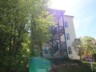 Triplex à vendre à Sherbrooke (Les Nations), Estrie, 1038 - 1042, Rue  Fabre, 13204486 - Centris.ca