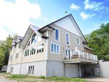 House for sale in Rigaud, Montérégie, 164, Chemin  Marie-Louise, 21348840 - Centris.ca
