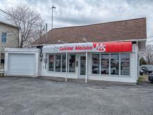 Bâtisse commerciale à vendre à Drummondville, Centre-du-Québec, 1930 - 1934, boulevard  Mercure, 10477633 - Centris
