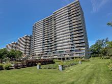 Condo à vendre à La Cité-Limoilou (Québec), Capitale-Nationale, 10, Rue des Jardins-Mérici, app. 403, 20895208 - Centris.ca
