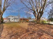 Duplex à vendre à Chambly, Montérégie, 950 - 952, Avenue  De Salaberry, 16423194 - Centris.ca