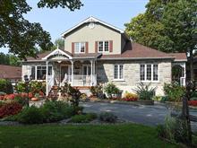 Triplex for sale in Fabreville (Laval), Laval, 4447 - 4451, boulevard  Sainte-Rose, 27365173 - Centris