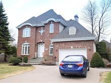 House for sale in Blainville, Laurentides, 28, Rue des Visconti, 24675523 - Centris