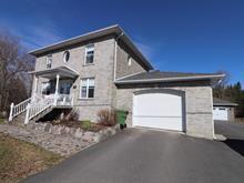 Maison à vendre à Montmagny, Chaudière-Appalaches, 251, Montée de la Rivière-du-Sud, 25853947 - Centris