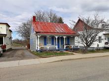 Maison à vendre à Saint-Cuthbert, Lanaudière, 2070, Rue  Principale, 19128853 - Centris