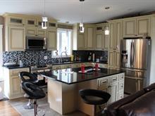 House for sale in Saint-Joseph-de-Beauce, Chaudière-Appalaches, 1391, Route  173 Sud, 27289393 - Centris
