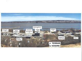 Terrain à vendre à Beaupré, Capitale-Nationale, 9741, boulevard  Sainte-Anne, 18419756 - Centris.ca
