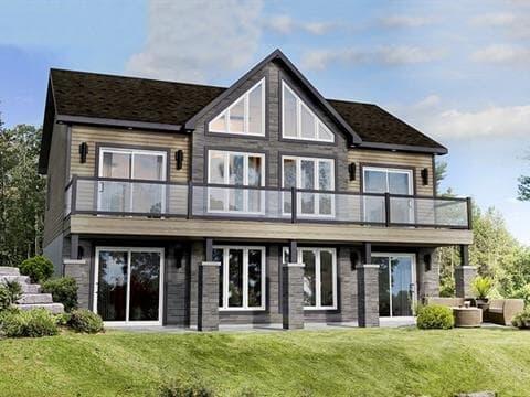 House for sale in Saint-Frédéric, Chaudière-Appalaches, Rue  Lehoux, 12528401 - Centris.ca