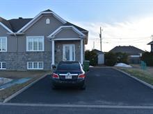 Maison à vendre à Saint-Henri, Chaudière-Appalaches, 5, Rue du Bosquet, 24139899 - Centris.ca