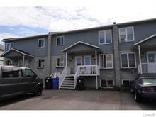 Duplex à vendre à L'Île-Perrot, Montérégie, 217 - 219, Croissant des Pionniers, 12499480 - Centris.ca
