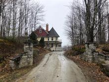 House for sale in Hatley - Canton, Estrie, 100, Montée  Mckinven, 17928183 - Centris