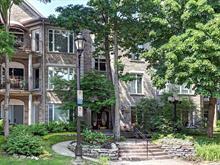 Condo for sale in Sainte-Foy/Sillery/Cap-Rouge (Québec), Capitale-Nationale, 3720, Rue  Gabrielle-Vallée, apt. 205, 27954754 - Centris.ca