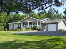 Maison à vendre à Shefford, Montérégie, 7, Rue  Fournier, 18801971 - Centris.ca