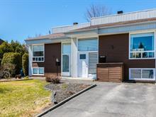 Maison à vendre à Les Rivières (Québec), Capitale-Nationale, 8038, Rue  Latreille, 11695799 - Centris