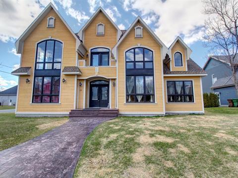 House for sale in Victoriaville, Centre-du-Québec, 31, Rue des Balbuzards, 19032090 - Centris.ca