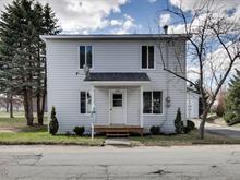 Maison à vendre à Sainte-Sophie-de-Lévrard, Centre-du-Québec, 187, Rang  Saint-Antoine, 9974648 - Centris.ca