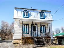 House for sale in L'Ange-Gardien (Capitale-Nationale), Capitale-Nationale, 6491, Avenue  Royale, 15197061 - Centris.ca