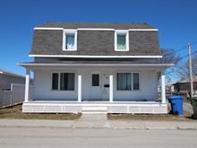 Duplex à vendre à Sainte-Luce, Bas-Saint-Laurent, 58 - 58A, Rue des Érables, 9843905 - Centris.ca