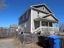 Maison à vendre à Sainte-Luce, Bas-Saint-Laurent, 44, Rue  Saint-Laurent, 10522033 - Centris.ca