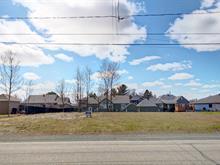 Terrain à vendre à Victoriaville, Centre-du-Québec, 105, Rue des Lys, 18889581 - Centris.ca
