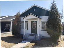 House for sale in Jonquière (Saguenay), Saguenay/Lac-Saint-Jean, 3531, Rue  Radin, 16641154 - Centris