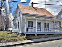 Maison à vendre à Saint-Norbert-d'Arthabaska, Centre-du-Québec, 60, Rue  Landry, 16639525 - Centris.ca