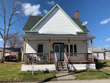 House for sale in East Angus, Estrie, 124, Rue  Saint-Jacques, 15549102 - Centris.ca