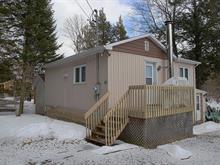 Chalet à vendre à Kingsey Falls, Centre-du-Québec, 73, Rue des Opales Est, 16138902 - Centris.ca
