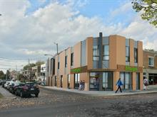 Commercial building for sale in LaSalle (Montréal), Montréal (Island), 7705, Rue  Centrale, 9624319 - Centris