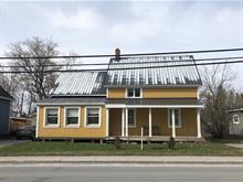 Maison à vendre à Bedford - Ville, Montérégie, 50, Rue de la Rivière, 14060297 - Centris.ca