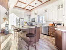 House for sale in Notre-Dame-des-Pins, Chaudière-Appalaches, 4200, Route du Président-Kennedy, 24477436 - Centris.ca