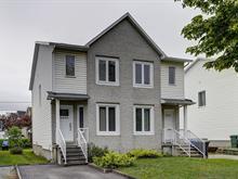 House for sale in Les Rivières (Québec), Capitale-Nationale, 6695, Avenue  Banville, 21241283 - Centris.ca